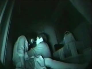 hidden cam sexe star du x avec des amateurs