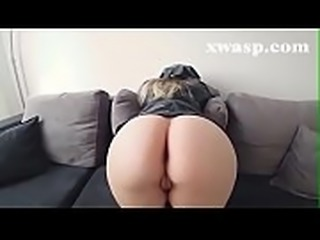 Orgy Group GangBang GGG SpermaStudio Cum Shot Creampie BDSM (Part 1)