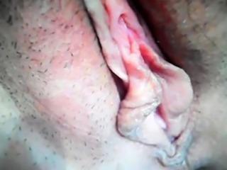 Tenn Pussy 18