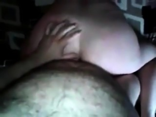Sex mature Russian couples! Amateur!