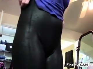 Worship Her Pussy and Asshole