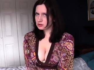 Drunk Mom Pov Porn - Mother Tubes - Dark Categories