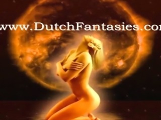 Another Great Dutch Fantasy