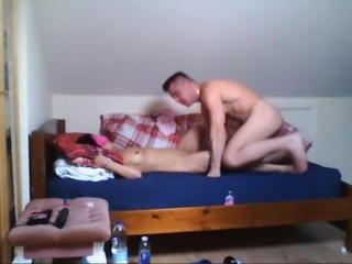 Turkish guy pussy licking indian british marriage women