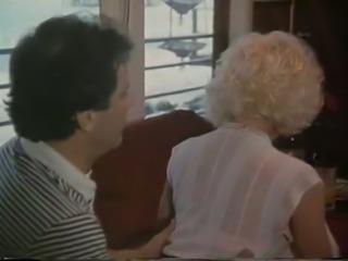 legends of porn retro