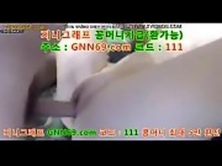 한국 국산 노모 백마를 먹는 맛은 존나맛있는걸 한 입에...