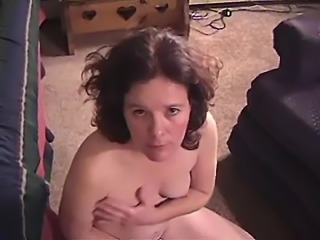 Were submissive slut redhead german was
