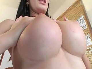 Monster tits Tubes