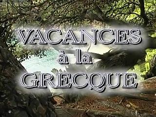 SEX AVEC DES JEUNES FILLES  classic french movie