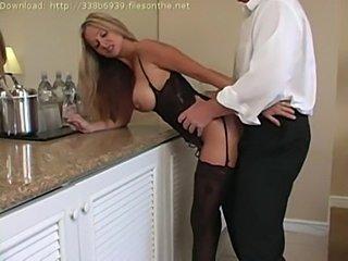 Hot Wife Rio - Room  free