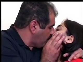 Sahin k vs Turkish Girl