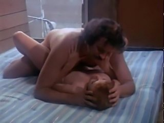 The dirty mind of young sally (1970)  free