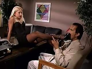 Mistress Secretary - xHamster.com