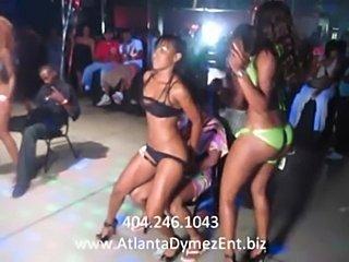 Atlanta strippers exotic dancers club  free