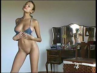 Luba presents Bikinis