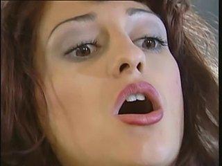 Full Sex Tube Movies